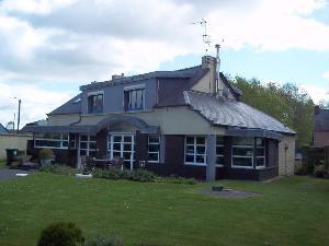 Maison a vendre Ohain 59132 Nord 182 m2 7 pièces 188100 euros