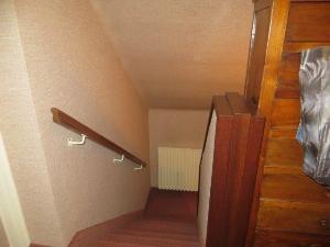 Maison a vendre Vendeuvre-sur-Barse 10140 Aube 115 m2 6 pièces 114673 euros
