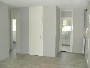 appartement a louer chalon sur sa ne 71100 sa ne et loire 450 euros. Black Bedroom Furniture Sets. Home Design Ideas