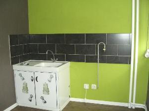 Location appartement Chalon-sur-Saône 71100 Saone-et-Loire 59 m2 3 pièces 435 euros