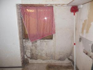 Maison a vendre Arrou 28290 Eure-et-Loir 56 m2 3 pièces 65232 euros