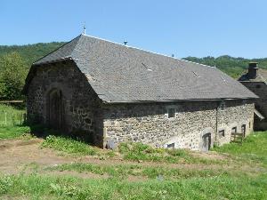 Maison a vendre Saint-Martin-sous-Vigouroux 15230 Cantal  124955 euros