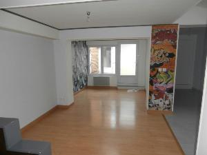 Location maison Bosc-le-Hard 76850 Seine-Maritime 82 m2 4 pièces 580 euros