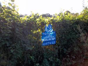 Terrain a batir a vendre Beaurepaire-sur-Sambre 59550 Nord  19390 euros