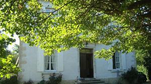 propriete a vendre Dole 39100 Jura 201 m2 8 pièces 330000 euros