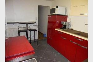 Maison a vendre Saint-Quentin 02100 Aisne 108 m2 4 pièces 83771 euros
