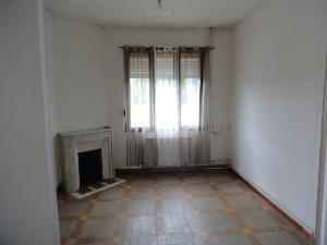 Maison a vendre Montescourt-Lizerolles 02440 Aisne 36 m2 3 pièces 37100 euros