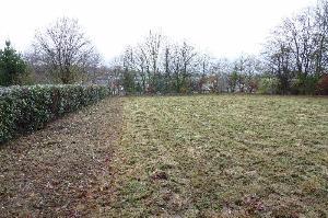 Terrain a batir a vendre Ambrières-les-Vallées 53300 Mayenne 1812 m2  78106 euros