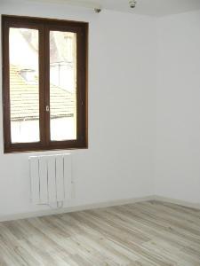 Location appartement Chalon-sur-Saône 71100 Saone-et-Loire 68 m2 3 pièces 500 euros