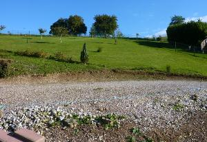 Terrain a batir a vendre Les Andelys 27700 Eure 730 m2  46350 euros