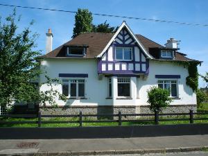 Maison a vendre Foug�res 35300 Ille-et-Vilaine 397922 euros