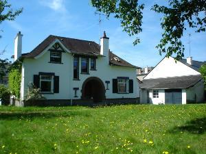 Maison a vendre Foug�res 35300 Ille-et-Vilaine 402042 euros