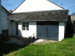 Maison a vendre Fougères 35300 Ille-et-Vilaine 200 m2 7 pièces 387034 euros