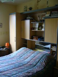 Maison a vendre Pleudihen-sur-Rance 22690 Cotes-d'Armor 100 m2 5 pièces 226941 euros