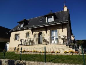 Maison a vendre Foug�res 35300 Ille-et-Vilaine 256812 euros