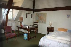 Maison a vendre Montbellet 71260 Saone-et-Loire 230 m2  249000 euros