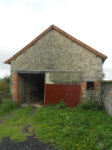 Maison a vendre Glénat 15150 Cantal  73460 euros