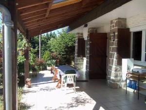 Maison a vendre Meymac 19250 Correze 110 m2 6 pièces 129500 euros