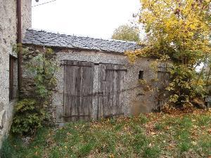 Maison a vendre Faverolles 15320 Cantal  26500 euros