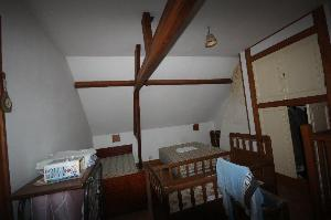 Maison a vendre Fressenneville 80390 Somme 64 m2 7 pièces 91630 euros