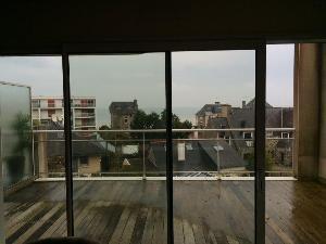 Appartement a vendre Plérin 22190 Cotes-d'Armor 65 m2 3 pièces 188000 euros