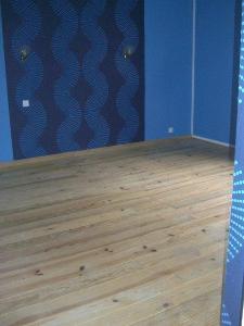 propriete a vendre Molompize 15500 Cantal 250 m2 12 pièces 176472 euros