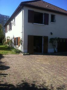 Maison a vendre Nevers 58000 Nievre 130 m2 7 pièces 207300 euros