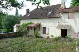 Maison a vendre Épinac 71360 Saone-et-Loire 140 m2 6 pièces 90000 euros