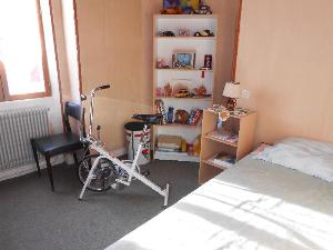 Maison a vendre Valence 82400 Tarn-et-Garonne 142 m2 5 pièces 145500 euros