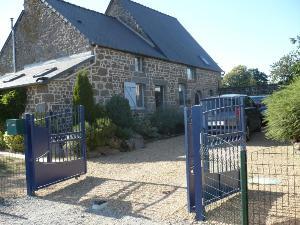 Maison a vendre Saint-Marc-le-Blanc 35460 Ille-et-Vilaine 125 m2 5 pièces 212522 euros