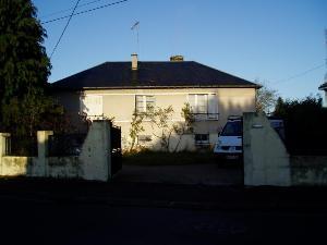 Maison a vendre Romorantin-Lanthenay 41200 Loir-et-Cher 83700 euros