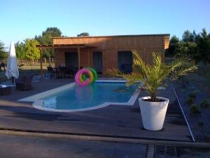 Maison a vendre Domloup 35410 Ille-et-Vilaine 250 m2 8 pièces