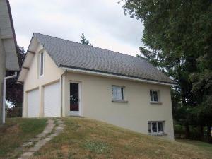 Maison a vendre Ussel 19200 Correze 230 m2 7 pièces 330972 euros