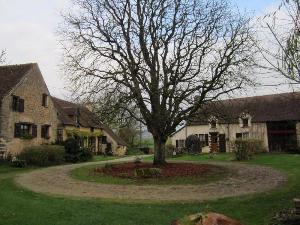Maison a vendre Ségrie 72170 Sarthe 275 m2 9 pièces 341272 euros