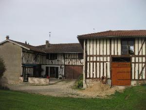 Maison a vendre Favresse 51300 Marne 11 pièces 373000 euros