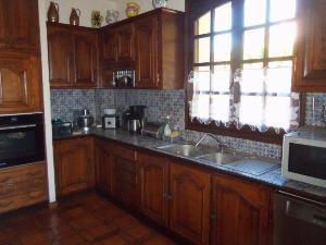 Maison a vendre Ussel 19200 Correze 300 m2 8 pièces 583322 euros