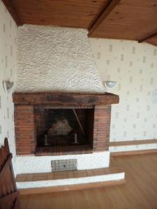 Maison a vendre Serres 05700 Hautes-Alpes 180 m2 8 pièces 95000 euros