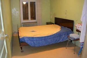 Maison a vendre Rieupeyroux 12240 Aveyron 100 m2 7 pièces 84000 euros