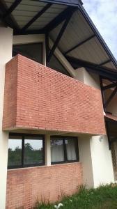 Location fonds et murs commerciaux Cayenne 97300 Guyane 30 m2  600 euros