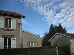 Maison a vendre Loisy-sur-Marne 51300 Marne  95000 euros