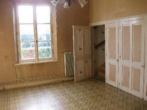 Maison a vendre Loisy-sur-Marne 51300 Marne  85000 euros