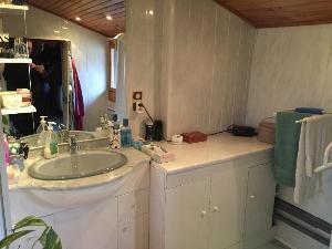 propriete a vendre Montmorency-Beaufort 10330 Aube 90 m2 4 pièces 140500 euros