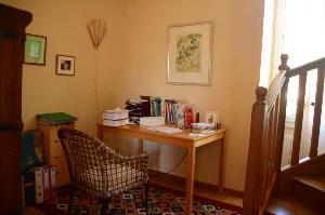 Maison a vendre Luzech 46140 Lot 140 m2 5 pièces 197072 euros