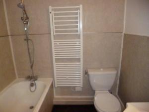 Appartement a vendre Gap 05000 Hautes-Alpes 30 m2 1 pièce 77000 euros