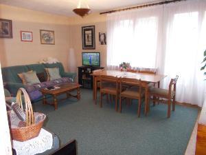Appartement a vendre Les Andelys 27700 Eure 68 m2 3 pièces 65000 euros