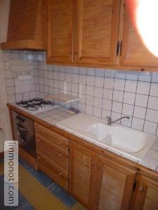Appartement a vendre Gap 05000 Hautes-Alpes 70 m2 3 pièces 114900 euros