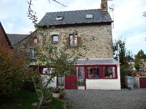 Maison a vendre Cuguen 35270 Ille-et-Vilaine 84 m2 5 pièces 119822 euros