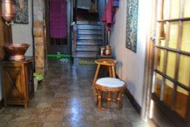 Maison a vendre Baraqueville 12160 Aveyron 250 m2 9 pièces 279472 euros