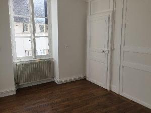 Appartement a vendre Châtillon-sur-Seine 21400 Cote-d'Or 142 m2 5 pièces