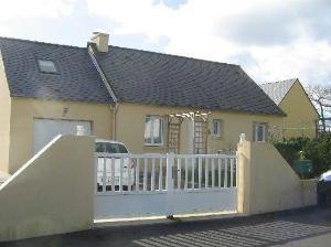 Maison a vendre Dolo 22270 Cotes-d'Armor 58 m2 5 pièces 135272 euros